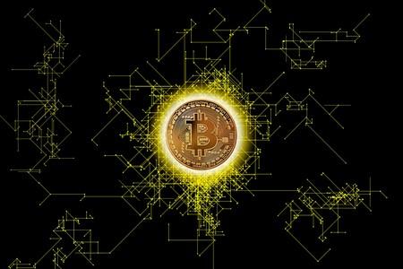 El primer Bitcoin estatal (serio) puede ver la luz en... Suecia (otra vez)