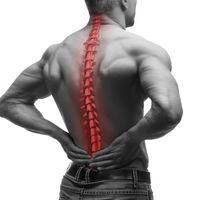 Todo lo que tienes que saber sobre las contracturas musculares