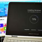 Microsoft se viste de Papá Noel y nos trae la ISO de la Build 14986 de Windows 10 para PC