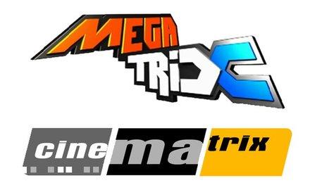 Cinematrix y Megatrix, posibles nuevos canales del grupo Antena 3