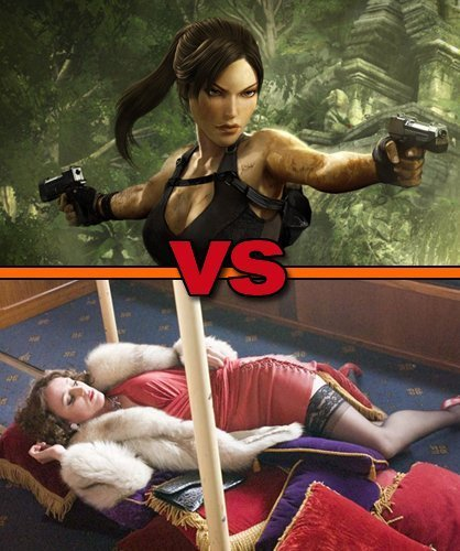 lara-article_image.jpg