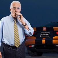 """Bob Lutz recomienda hacerse con un Tesla Model S """"mientras aún estén disponibles"""""""