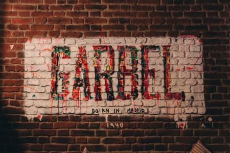 Garbel 13