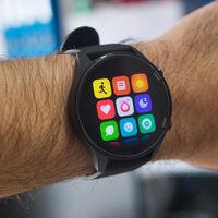 Nuevo trimestre, nuevo récord: Xiaomi lidera la venta mundial de wearables por segundo trimestre consecutivo