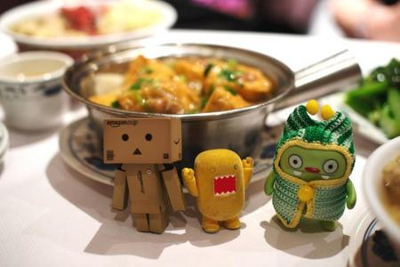 cocina_china_robot.jpg