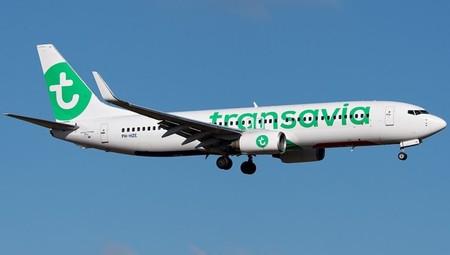 Vuelos desde 29 euros en Transavia y nuevos destinos con el ojo puesto en las vacaciones de 2020