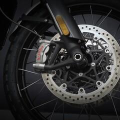 Foto 12 de 69 de la galería triumph-scrambler-1200-2021 en Motorpasion Moto