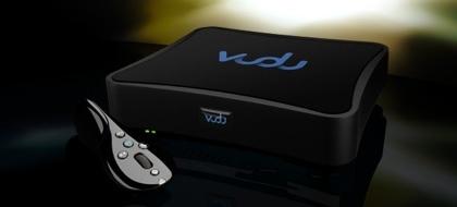 Vudu, descarga digitales de películas