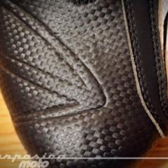 Foto 12 de 14 de la galería alpinestars-fastlane-air-shoe-prueba-de-calzado-urbano-deportivo en Motorpasion Moto