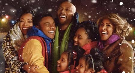 Navidad Loca Navidad 6