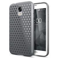 Se filtran en Amazon imágenes del Samsung Galaxy S5