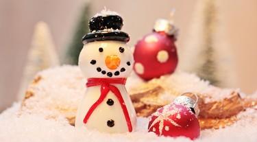 ¿Cuándo y cómo decoramos los españoles para Navidad?