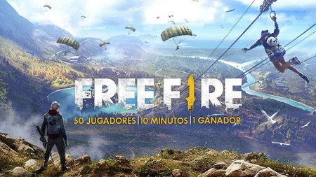 Codigos De Free Fire Youtube