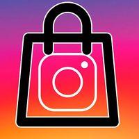 Instagram Shop, la nueva tienda para adquirir productos sin salir de la pestaña 'Explorar'