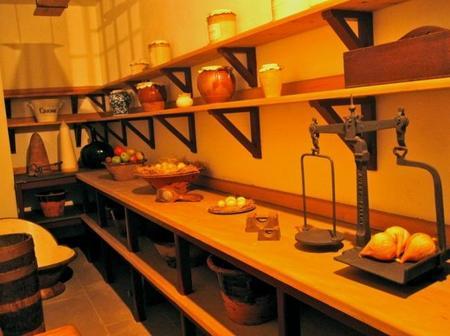 La Casa número 29 en Dublín: Georgian House Museum