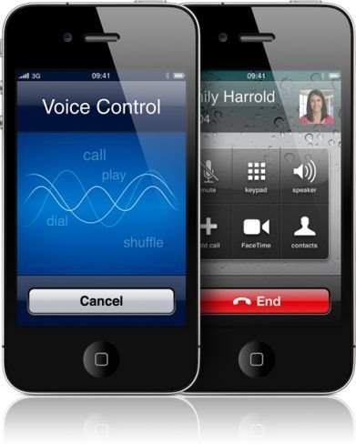 iPhone 5: el arma secreta se llamaría Assistant