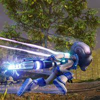 El remake de Destroy All Humans! contará con una misión que no se llegó a incluir en el juego original