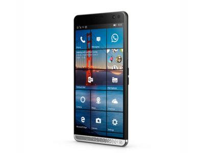 El HP Elite x3 se acerca y ya ha obtenido la certificación Wi-Fi y Bluetooth
