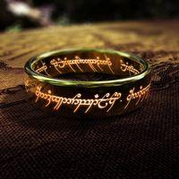 El Señor de los Anillos será adaptado a un nuevo MMORPG por los creadores de Warframe con la licencia de Middle-earth Enterprises