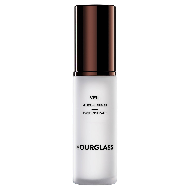 HOURGLASS Veil Mineral Primer Base mineral