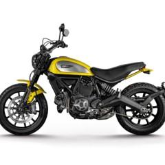 Foto 7 de 11 de la galería ducati-scrambler-icon en Motorpasion Moto