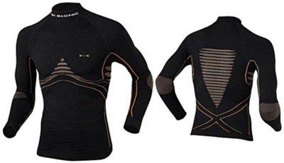 Un tejido para optimizar el rendimiento deportivo a través del sudor