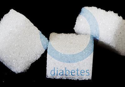 Nuevo modelo de salud para combatir el sobrepeso y diabetes en México