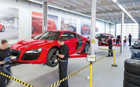 Audi-R8-e-tron-instalaciones