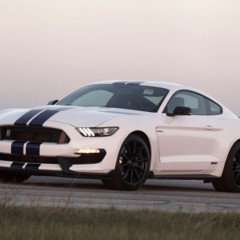 hennessey-shelby-mustang-gt350r