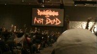 """Darkstalkers no está muerto"", Yoshinori Ono dixit [SDCCI 2011]"