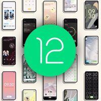 Android 12 introduce el nivel de rendimiento: requisitos mínimos para experiencias mejoradas en aplicaciones