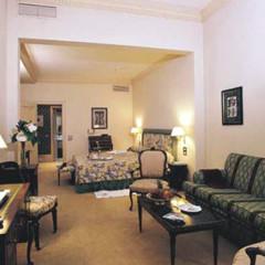 Foto 9 de 12 de la galería hotel-relais-chateaux-orfila en Trendencias
