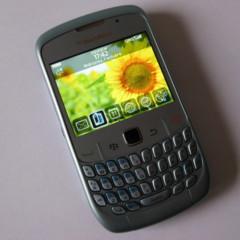 Foto 1 de 10 de la galería blackberry-8520 en Xataka Móvil