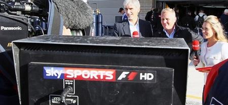 Gran Bretaña, Alemania, Italia y ahora Francia: la F1 se paga