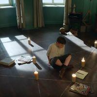 El trailer de la temporada 2 de 'Lore' promete 6 nuevas historias de terror basadas en hechos reales