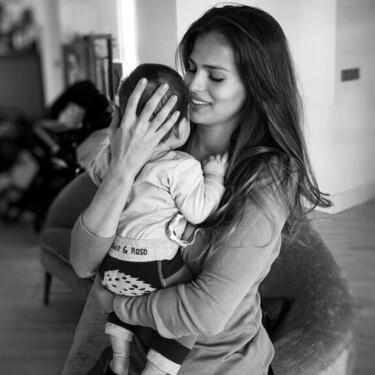 Sara Sálamo deja de llevar a su hijo a la guardería y abre el debate sobre el periodo de adaptación