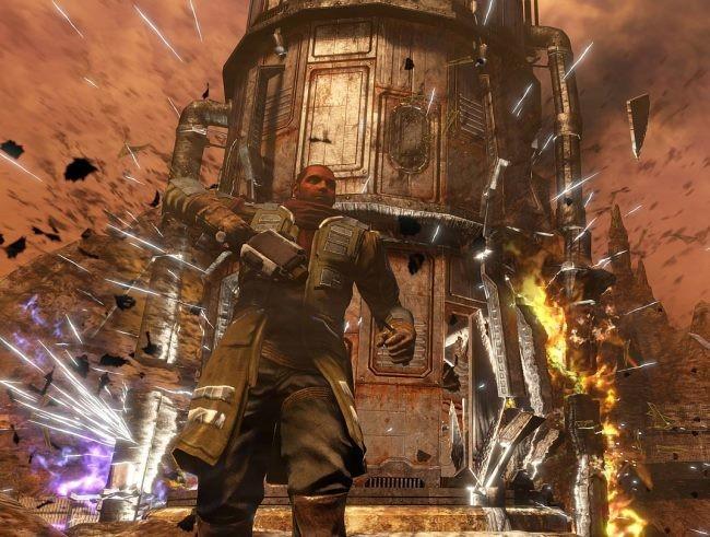 300618 Lanzamientos Playstation Julio 01