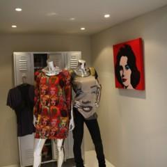 Foto 27 de 29 de la galería bread-butter-invierno-2010-desigual-pepe-jeans-boss-orange-moda-denim en Trendencias