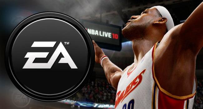 EA cierra servers