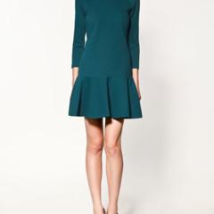 Foto 19 de 19 de la galería tendencias-otono-invierno-20112012-estilo-minimalista-tambien-en-invierno en Trendencias