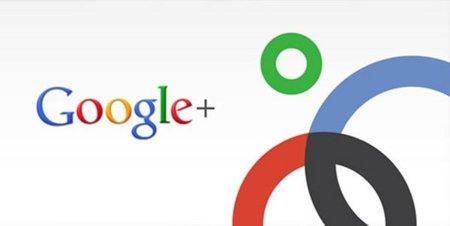 El tráfico de Google+ desciende ligeramente a medida que los usuarios pasan menos tiempo en el sitio