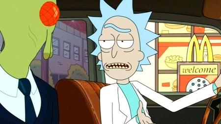 Rick 2