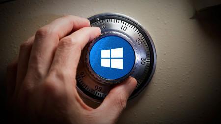 Keeper, el gestor de claves incluido en Windows 10, puede poner en riesgo tus datos si no lo actualizas