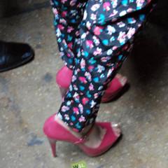 Foto 74 de 82 de la galería streetstyle-en-los-desfiles-de-la-semana-de-la-moda-de-nueva-york-una-semana-de-imagenes en Trendencias