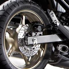 Foto 24 de 29 de la galería yamaha-xj6-diversion-2009-presentada-oficialmente en Motorpasion Moto