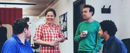 Launchpad el programa de Google que apoya a emprendedores llega a Colombia