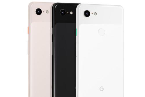 Tres generaciones y contando: los Pixel 3 y 3 XL no llegarán —¿de momento?— a México
