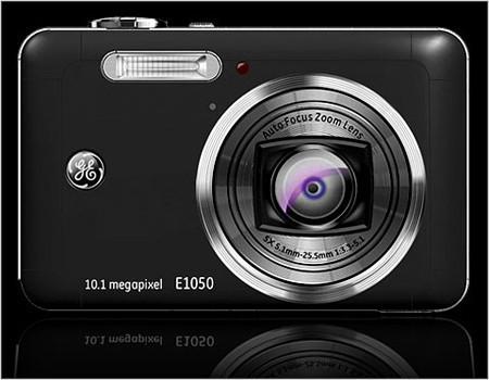 El geotagging será la nueva opción que no podrá faltar en una cámara