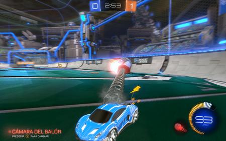 Rocket League Screenshot 2021 09 04 18 29 26 34