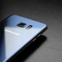 Samsung está decidida a terminar con la vida de los Galaxy Note 7 desactivándolos de forma definitiva